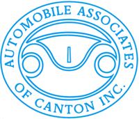 Automobile Associates of Canton